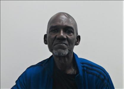 Robert Lewis Campbell a registered Sex Offender of South Carolina