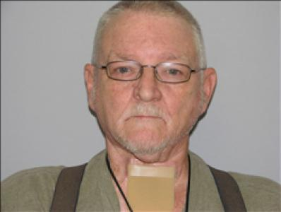Steven Phillip Davies a registered Sex Offender of South Carolina
