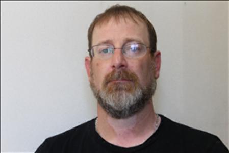 Jeremy Walter Stringer a registered Sex Offender of South Carolina