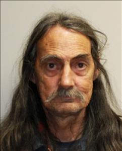 Dwayne Alan Nemeth a registered Sex Offender of South Carolina
