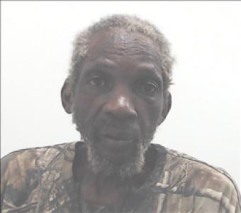 Edward Singletary a registered Sex Offender of South Carolina