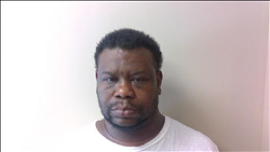 Jerome Anthony Creech a registered Sex Offender of South Carolina