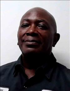 Matthew Singleton a registered Sex Offender of South Carolina