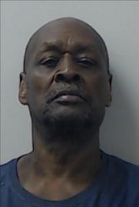 Melvin Carson a registered Sex Offender of South Carolina