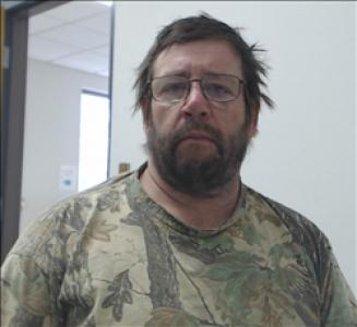 Ernest Brad Cumbee a registered Sex Offender of South Carolina