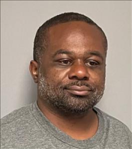 Willie Cedric Hughey a registered Sex Offender of Georgia