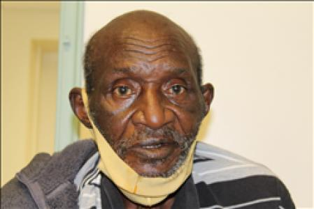 Willie Rogers a registered Sex Offender of South Carolina