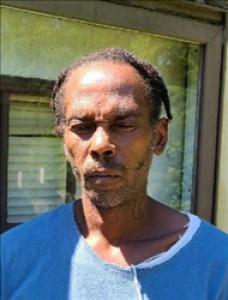 Rodney Cornelius Hough a registered Sex Offender of South Carolina