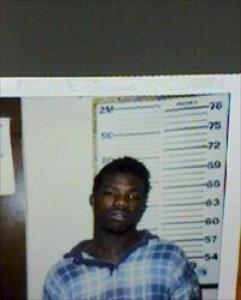 James Allen Johnson a registered Sex Offender of South Carolina