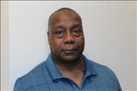 Joseph Clayton Dixon a registered Sex Offender of South Carolina