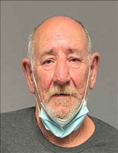 Benjamin Earl Vaughn a registered Sex Offender of South Carolina