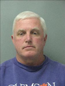 Frank Leo Hayes a registered Sex Offender of South Carolina