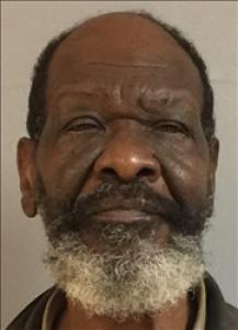 George Pressley Brown a registered Sex Offender of South Carolina