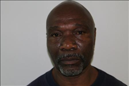 Ronnie L Norman a registered Sex Offender of South Carolina