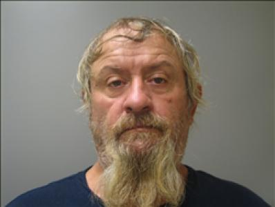 Guy Thomas Bishop a registered Sex Offender of South Carolina