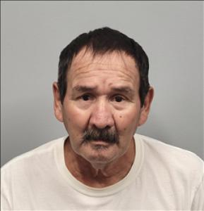 Juan Valdez Villarreal a registered Sex Offender of South Carolina