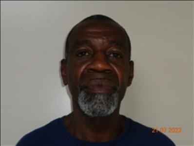 Clifford Marvin Pough a registered Sex Offender of South Carolina