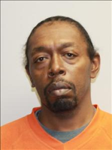 Tyson Lamar Tate a registered Sex Offender of South Carolina