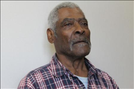 Peter William Carlos a registered Sex Offender of South Carolina
