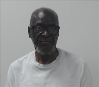 John Lawrence Freeman a registered Sex Offender of South Carolina