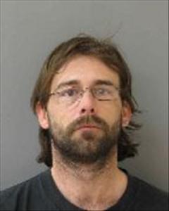 David Glenn Pappas a registered Sex Offender of Ohio