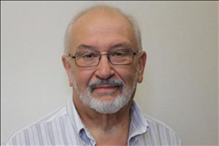 Randy L Hughes a registered Sex Offender of South Carolina