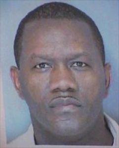 Thomas Butler a registered Sex Offender of South Carolina