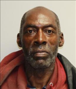 Billy Donriel Littlejohn a registered Sex Offender of South Carolina