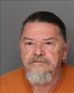 Timothy John Rogers a registered Sex Offender of South Carolina