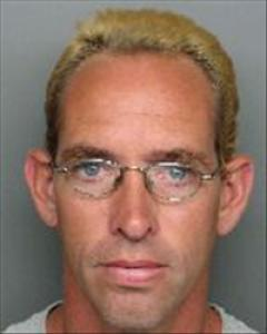 Patrick Donald Ganey a registered Sex Offender of Arizona