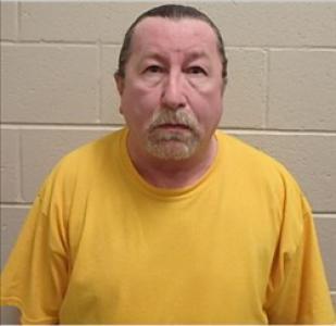 Boyd Thomas Dean a registered Sex Offender of South Carolina