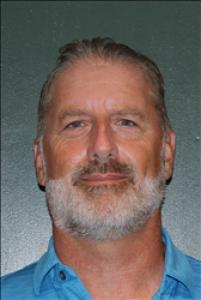 Jerry Edward Walker a registered Sex Offender of South Carolina