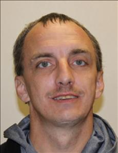 Freddie Ray Wood a registered Sex Offender of South Carolina