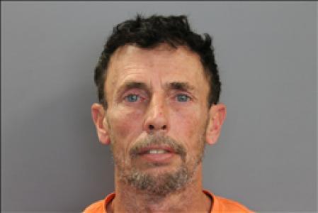 Robert Nelson Brooks a registered Sex Offender of South Carolina