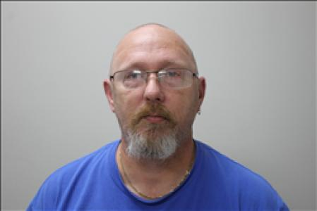 Michael Thomas Peay a registered Sex Offender of South Carolina