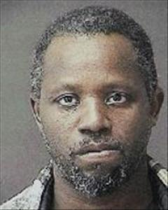 William Taylor a registered Sexual Offender or Predator of Florida
