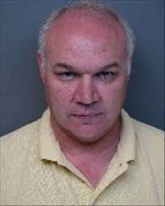 William Gregory Glover a registered Sex Offender of Georgia