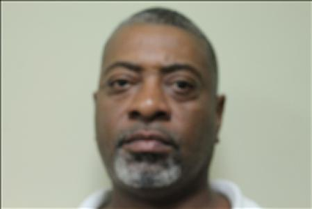 Hasco Jr Mcallister a registered Sex Offender of South Carolina