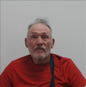 Michael Cooper Epps a registered Sex Offender of South Carolina