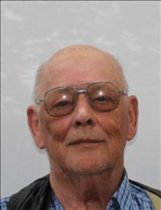 William Ronald Cash a registered Sex Offender of South Carolina