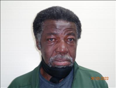 Anthony Ward Dixon a registered Sex Offender of South Carolina