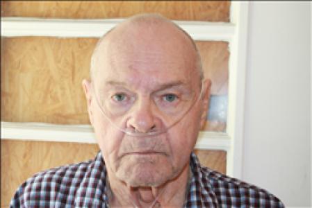 William E Tyler a registered Sex Offender of South Carolina