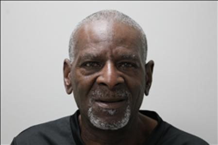 Melvin Charles Cannon a registered Sex Offender of South Carolina