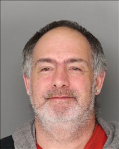 William Kenneth Madigan a registered Sex Offender of South Carolina