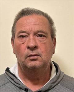 Tommy Edward Larrimore a registered Sex Offender of South Carolina