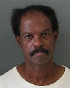 Deon Dejaneto Miller a registered Sex Offender of Mississippi