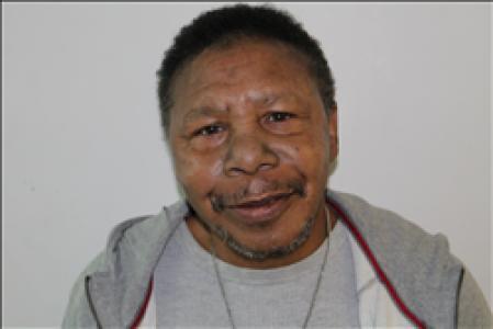 Wayne Brock a registered Sex Offender of South Carolina