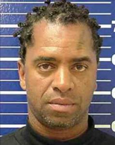 Charles Lynell Sims a registered Sex Offender or Other Offender of Hawaii