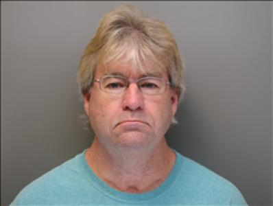 Donald Allen Morrison a registered Sex Offender of South Carolina