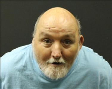 James Mitchel Slaughter a registered Sex Offender of South Carolina
